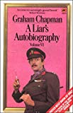 img - for A Liar's Autobiography Volume VI book / textbook / text book
