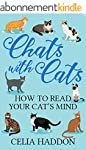 Chats With Cats (English Edition)