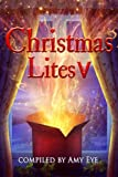 img - for Christmas Lites V book / textbook / text book