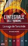 La saga de Tancr�de le Normand - int�...