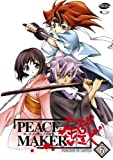 echange, troc Peacemaker - Vol. 6: Prelude to Battle [Import anglais]