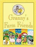 Granny's Farm Friends
