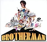 echange, troc Various Artists - Brotherman
