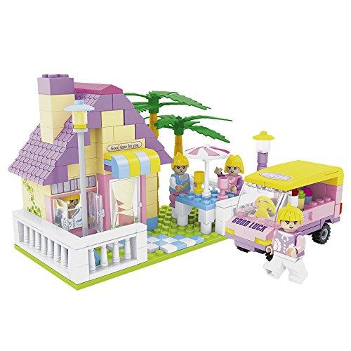 ColorBaby-Set-juguetes