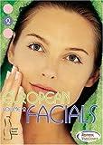 European Facials, Vol. 2