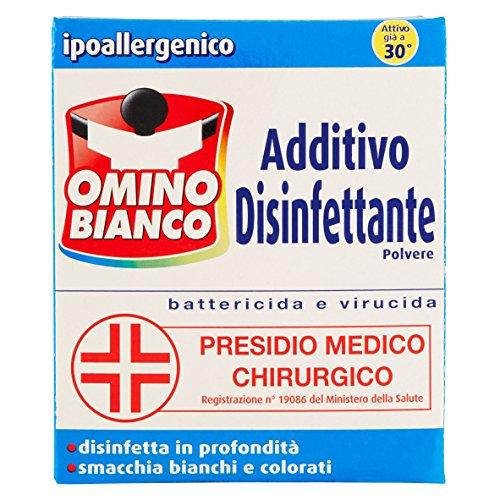 omino-bianco-aditivo-desinfectante-polvo-battericida-y-virucida-para-colada-450-g