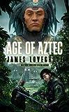 Age of Aztec (Pantheon)
