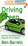Driving Green: Kind to the Earth and...