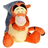 Disney Bedtime Buddy Tigger Microwaveable Warmerby Disney
