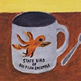 State Bird Of Big Fish Ensemble