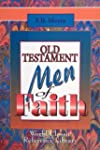 Old Testament Men of Faith