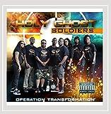 Operation-Transformation