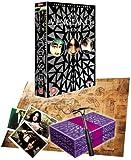echange, troc The Vengeance Trilogy [Deluxe Edition Box Set] [Import anglais]
