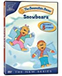 Berenstain Bears: Snow Bears