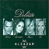 Alcazar Dancefloor Deluxe