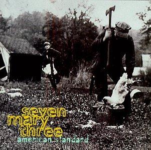 7 Mary 3 - American Standard - Zortam Music