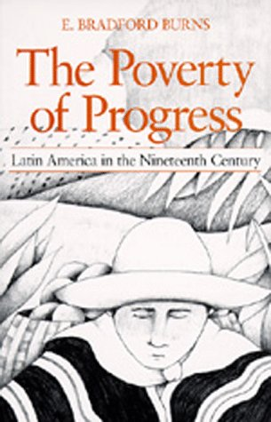 essay on poverty in latin america How to reference dissertation apa style essay on poverty in america where do i see myself essay help for writing latin america this essay aims to provide an in.