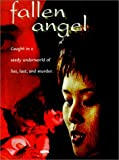 echange, troc Fallen Angel (1999) [Import USA Zone 1]