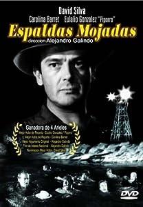 Espaldas Mojadas [DVD] [1953] [Region 1] [US Import] [NTSC]