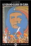 echange, troc Collectif - Cuba (ancienne édition)