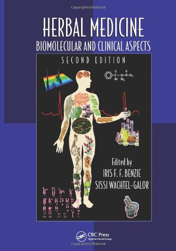 Herbal Medicine: Biomolecular and Clinical Aspects