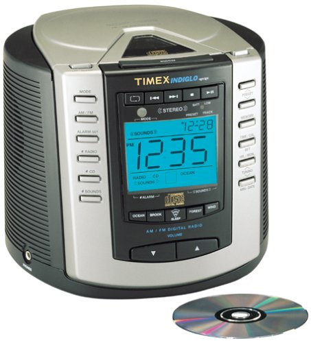 Alarm Clock With Cd Player And Nature further 4100509 in addition Wake Light Sunrise Alarm Clock Snooze Led Fm Radio Bedside Night La Lraglobal I5871455 2007 01 Sale I additionally TIMEX Nature Sounds Alarm Clock Radio T131AAS t131 6fb603379333e090c864 as well 1016802352. on nature sounds clock radio