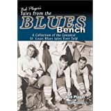 Bob Plager's Tales from the Blues Bench ~ Bob Plager