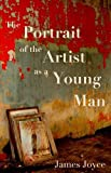 Joyce James The Portrait of the Artist as a Young Man