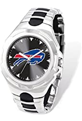 Mens NFL Buffalo Bills Victory Watch