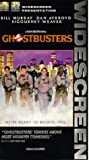 echange, troc Ghostbusters [VHS] [Import USA]