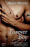 (Image Forever boy (Hard boy t. 4))