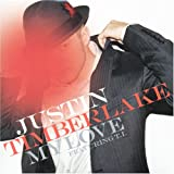 Justin Timberlake - My Love Pt 2 ( Audio CD ) - B000JJS2XE