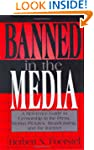Banned in the Media: Reference Guide...