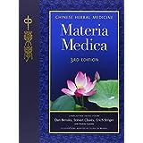 Chinese Herbal Medicine: Materia Medica, Third Edition ~ Dan Bensky