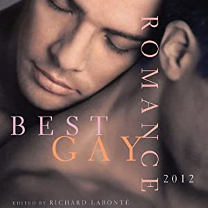 Best Gay Romance 2012 | [Richard Labonte (editor)]