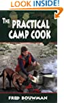 The Practical Camp Cook