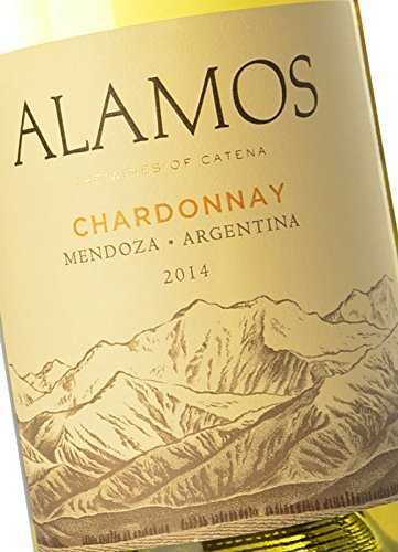 vino-blanco-argentino-alamos-chardonnay-bodega-alamos-cosecha-2014-do-mendoza-argentina-uvas-100-cha