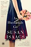 img - for As Husbands Go: A Novel book / textbook / text book