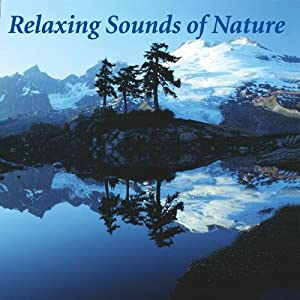 John Grout - Relaxing Sounds of Nature - Amazon.com Music Relaxing Nature Sounds