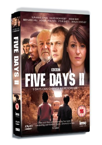 five-days-complete-bbc-series-2-dvd