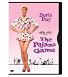 echange, troc The Pajama Game [Import USA Zone 1]