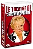 echange, troc Le théâtre de Jacqueline Maillan : Pièce montée / La facture /  Folle Amanda