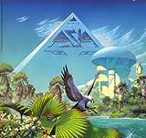 Asia Alpha (1983) [VINYL]