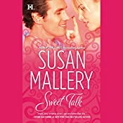 Sweet Talk | Susan Mallery