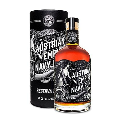 albert-michler-austrian-empire-navy-rum-reserve-1863-1-x-072-l