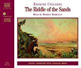 The Riddle of the Sands Dermot Kerrigan