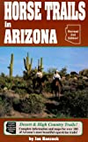 Search : Arizona Horse Trails