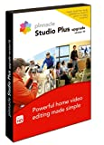 Software - Pinnacle Studio Plus v.10 Upgrade (PC)