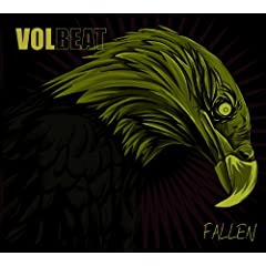 Fallen (Album Version)