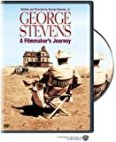 George Stevens - A Filmmaker's Journey